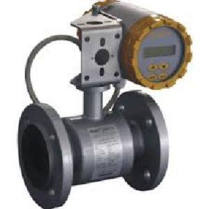 دبی سنج الکترومغناطیسی PEM-1000