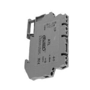 rail-mounted-temperature-transmitter-type-atl