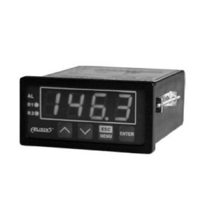 temperature-display-ww-30-t