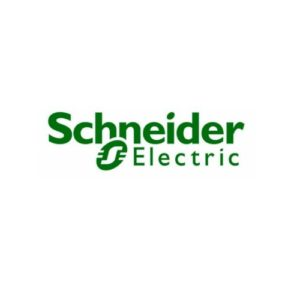 Schneider Electric-SCADA