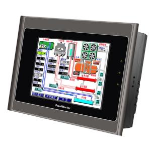 PanelMaster-HMI
