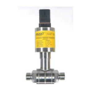 Smart differential pressure transmmitter model APRE-2000PD and APRE-2000PZ