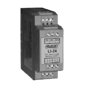 rail-mounted-smart-temperature-transmitter