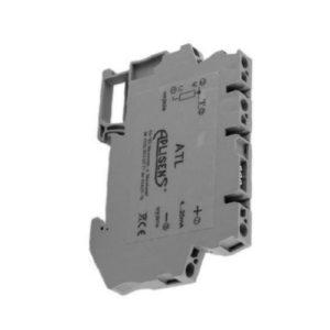 rail-mounted-temperature-transmitter-type-atl