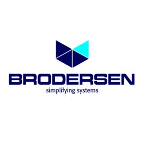 Brodersen-RTU/PLC