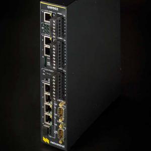 NETCON GW502-i M